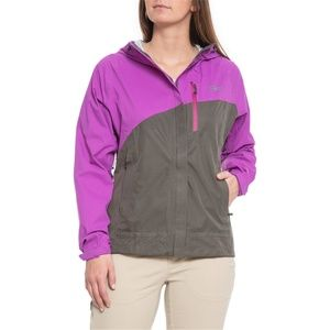 Outdoor Research Women Panorama Point Jacket